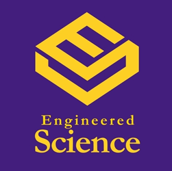Engineered Science