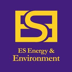 ES Energy & Environment