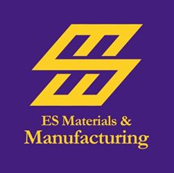 ES Materials & Manufacturing