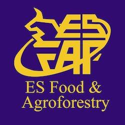 ES Food & Agroforestry